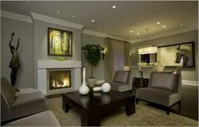 grey living room paint home decorating ideas flockee com cool