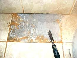 how to remove tile glue from concrete how to remove tile from concrete how to remove how to remove tile glue from concrete