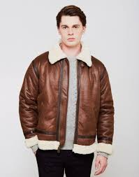 what to wear with a brown leather jacket the idle man alpha industries brown leather jacket men
