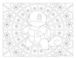 Pokemon Coloring Pages Pdf Pokemon Coloring Sheets Printable Pages Also Pikachu Wakacyjnie Info