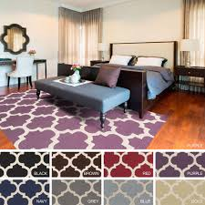 x area rugs 8 x 11 area rugs outstanding target area rugs amrmoto com 8 x 11 area rugs amrmoto com