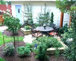 oriental garden supply oriental garden supply oriental garden ornaments garden oriental garden supply rochester ny