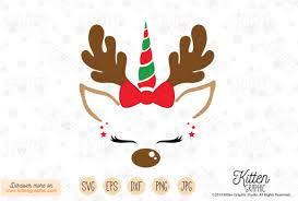 Other icons from halloween avatar (19 icons). Christmas Unicorn Svg Free Svg Cut Files Create Your Diy Projects Using Your Cricut Explore Silhouette And More The Free Cut Files Include Svg Dxf Eps And Png Files