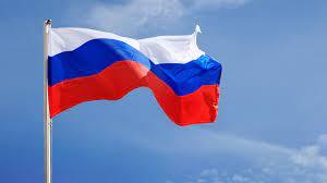 รัสเซียแก้ไขรัฐธรรมนูญ (1)