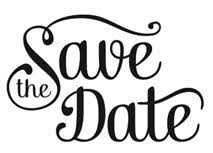 Save the Date thomas jefferson middle school homepage on k12 permit slip template for georgia
