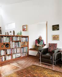 Window Seat Living Room Interior Peerles Prodigious Design Build Bay Window Seat Ideas