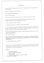 Free Self Employed Contract Template Building Agreement