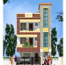 home design house apartment exterior design ideas apartment