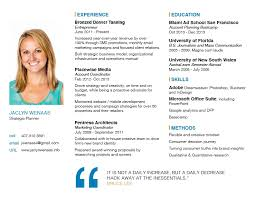 My Resume Best Template Collection My Resume