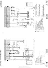 2004 hyundai santa fe wiring diagram 2004 image 2003 hyundai santa fe monsoon stereo wiring diagram wiring on 2004 hyundai santa fe wiring diagram