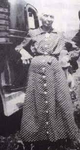 Ida Frances (Harvey) Lilly (1858-1952)   WikiTree FREE Family Tree