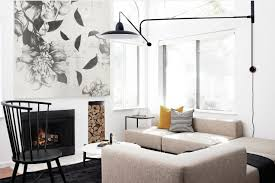 1) Neutral Colors in Scandinavian Designs