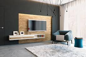 Baltic Furniture 2018