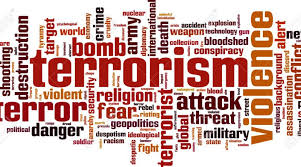 terrorism essay in english for students children threat for terrorism essay in english for students children threat for mankind