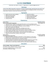 Job Resume Builder Federal Resume Sample Cv Help Usa Jobs Gov Builder How To Write 10