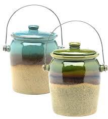 compost bins kitchen compost bin home kitchen compost bin