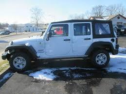 jeep wrangler 2015 4 door. 2015 jeep wrangler unlimited for sale in lebanon oh 4 door