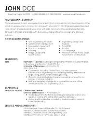 Mechanical Design Engineer Resume Sample Resume Peppapp