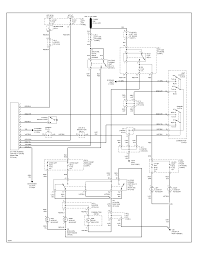 toyota wiring diagram wiring diagrams