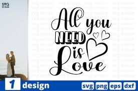 Create a qr code with your own logo, colours and shapes. Free Svg File For Cricut Design Cuts