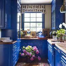 18 Best Small Kitchen Ideas 2020 Tiny Kitchen Decorating Tips