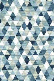 grey geometric rug gray and white geometric rug sophisticated gray geometric rug premium quality power loom made in rug gray and white geometric rug grey