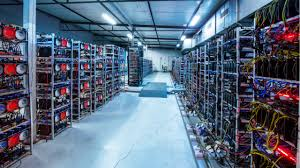 Check spelling or type a new query. Iran Counts 30 Crypto Mining Farms Licensed To Mint Digital Currencies Mining Bitcoin News