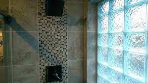 bathroom glass tile accent ideas accent tiles bathroom bathroom accent tiles bathroom accent tile bathrooms accent bathroom glass tile accent