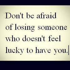 Losing Someone You Love Quotes Fascinating Download Quotes About Losing Love Ryancowan Quotes