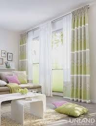 Vorhang Ideen Für Dachfenster Gardinen Für Dachfenster Inspiring