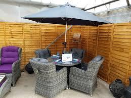 blake furniture kilgore tx hours marshall texas in tyler