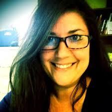 Whitney Stroud (@wsstroud) | Twitter