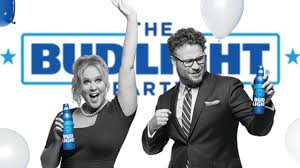 Bud Light Commercial Bud Light Party Super Bowl 2016 Commercial