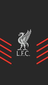 Hak cipta terlindungi oleh undang undang. Liverpool Wallpapers Top Free Liverpool Backgrounds Wallpaperaccess