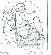 Bijbelverhalen Kleuters Aan Boord Website
