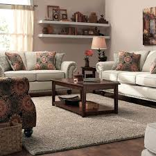 second hand furniture melbourne northern suburbs home decor stores