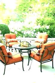 patio furniture lakeland fl patio furniture big box blues outdoor rh ritual com