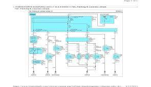 kia start wiring diagram wiring diagram libraries 2002 kia spectra radio wiring diagram unique repair guides wiring2002 kia spectra radio wiring diagram lovely