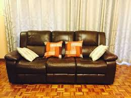 trendy furniture stores home sitter. Delighful Sitter Image May Contain People Sitting Living Room And Indoor Inside Trendy Furniture Stores Home Sitter