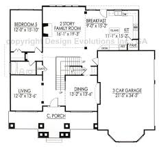 Best Architectural Design Plans Unique Architectural Designs