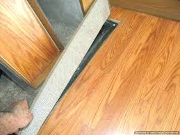 install floating floor beautiful engineered wood flooring installation hardwood floating floor flooring ideas install floating floor