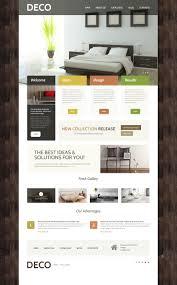 Direct Sales Home Decor Companies Image Image Image With Direct Home Decor Consultant Companies