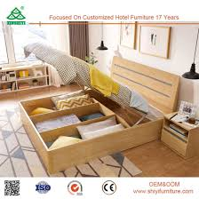 modern plywood furniture. Modern China Foshan Malaysia MDF Wooden Bedroom Furniture Set Wood Plywood Box Bed