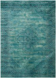 full size of turquoise area rug intended for comely rugs clearance decor ikea canada safavieh vintage