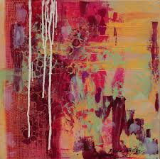 Placate Painting by Melissa Swartley | Saatchi Art
