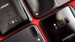 Smartphone camera shootout: Galaxy S8 vs. iPhone 7, Google Pixel ...