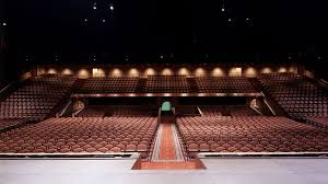 sight sound theatre branson seating chart pictures to pin