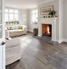 Engineered Hardwood. Per Square Foot ...