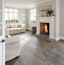 engineered hardwood per square foot