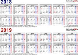 2017 Biweekly Payroll Calendar Template Elegant Elegant 2019 Weekly ...